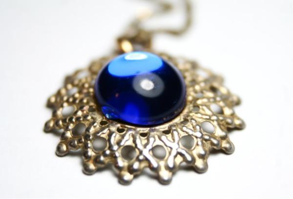 Amulet - Siła Amuletu Dobra