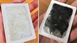 turmalin-astral-clear-oczyszczanie
